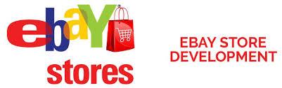 ebay store logo. Wonderful Store EBay Store Design Inside Ebay Logo I
