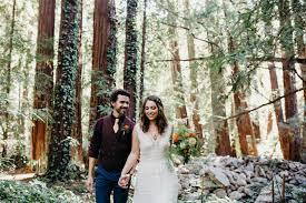 Big Sur Bakery Wedding 18 Melissa Ergo Photography Santa Cruz