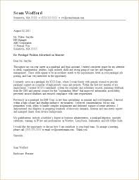 Example Cover Letter Paralegal Cover Letter Pr Application Cover