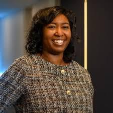 Natasha Smith | Beck Institute for Cognitive Behavior Therapy