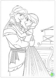 Small Picture 403 best Coloring Pages images on Pinterest Sunday school crafts