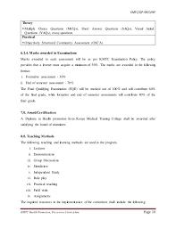 essay on health promotion essay on health promotion student nurse essay on health promotion