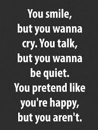 Alone Quotes Delectable Top 48 Being Alone Quotes And Feeling Lonely Sayings