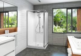 shower over bath designs nz. englefield shower nz over bath designs h