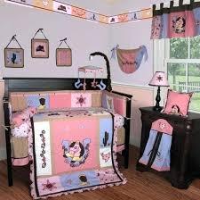 unique baby bedding sets neutral baby nursery crib bedding sets for girls little girl custom nursery neutral modern cradle baby girl baby boy neutral