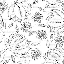 Simple flower patterns drawing at getdrawings free for simple flower patterns drawing 22 simple flower patterns