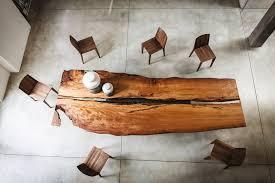 Esszimmer Esstisch Esszimmerstühle Esszimmermöbel