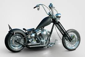 custom motorcycles mot servicing repairs es