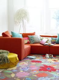 Orange Living Room Furniture 44 with Orange Living Room Furniture