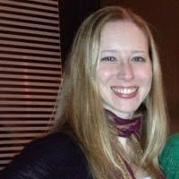 Kellie Curran RDN, LDN - Registered Dietitian - Life Care Services ...