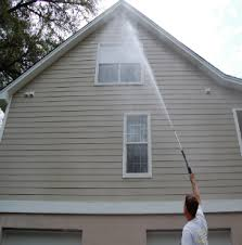 exterior house washing. Modren Exterior Exterior House U0026 Window Washing Tauranga And