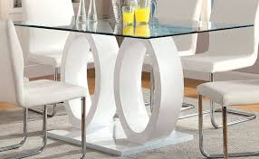 dining room great concept glass dining table. Dining Room Great Concept Glass Table. The Best How To Care For A Table