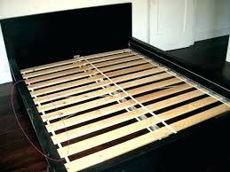 Queen Bed Frame Slats Bed Slats Queen Bed Frame Slats Slats For ...