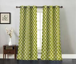 medium size of curtain lime green curtains colorful shower curtains and accessories emerald green curtains