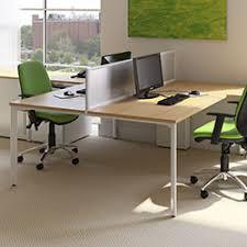 office worktops. 80 deep desks bench office worktops r