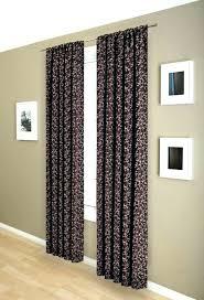 standard curtain length shower curtain lengths a large size of shower curtain length intended for standard standard curtain length