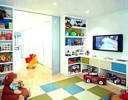 unique childrens furniture. Childrens Unique Furniture 1