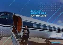 Gulfstream Stock Chart My 37 Top
