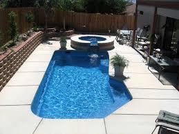 saphire blue baja swimming pool color