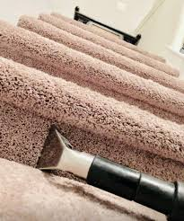 5 Best Carpet Cleaning Service in San Antonio🥇