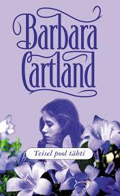 <b>Барбара Картленд</b>, Teisel pool tähti – читать онлайн на ЛитРес