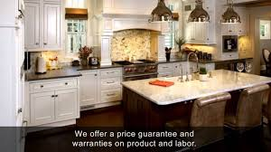 Day Kitchens Of Hampton Roads Kitchen Remodeling Company - Kitchen remodeling virginia beach