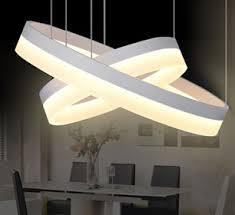 modern lighting. MODERN Lights · Pendant Lighting Modern Lighting