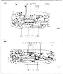 similiar hyundai accent engine diagram keywords 2002 hyundai accent liter 4 cylinder it built into the throttle body