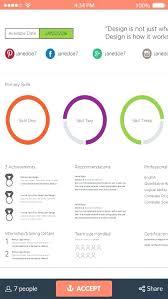 Create Resume Website Free Online Tools To Impressive Resumes