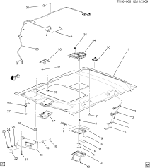 hummer h2 spare parts catalog epc