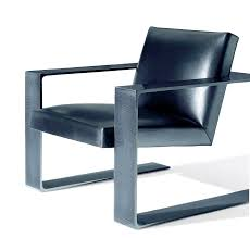 Carbon Fiber Chair Element Of Style