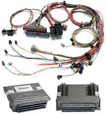96 s10 wiring harness diagram wiring diagram for car engine ford f 250 wiring diagram moreover 93 blazer wiring diagram in addition geo tracker wiring diagram