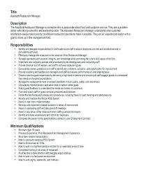 Front Desk Sample Resume Front Desk Receptionist Resume Sample Front