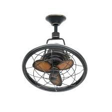 outdoor oscillating ceiling fan oscillating ceiling fan home depot home decorators collection ii in indoor outdoor