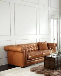 chesterfield furniture history. Chesterfield Furniture History Leather Sofa Chairs Wiki I