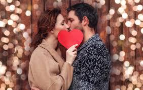 aşk ve sohbet siteleri