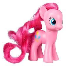 Afbeeldingsresultaat voor my little pony