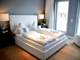 Schlafzimmer Einzigartig Maritimes Schlafzimmer Auf Angenehme Und