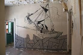 wondrous inspration wall tape designs designing inspiration new 40 design of best 25 painters art well
