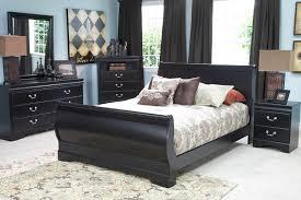 Ashley Furniture Canopy Bedroom Sets Furniture Mor Furniture Bedroom Sets Home Interior
