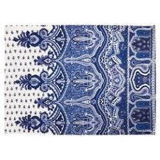 cotton printed place mat set of placemats tableware find this pin and more on dining room