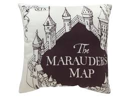 ideal bedding now stock friends and harry potter cushions