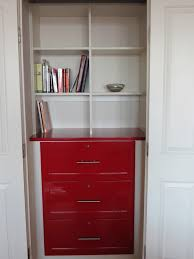 home office bookshelf. Good Looking Locking File Cabinet In Home Office Contemporary With Bookshelf Next To Storage Alongside And