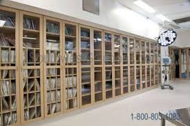 Surgery Storage Cabinets Surgical Casework Furniture Photos