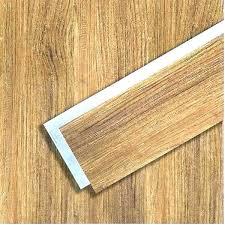 tranquility vinyl plank flooring installation instructions floati floori reviews lock tile luxury tranqui