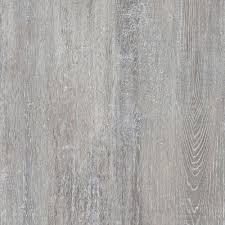 trafficmaster allure 6 in x 36 in canadian hewn oak luxury vinyl plank flooring