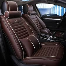 volvo seat covers xc60 rear s40 1998