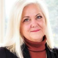 Vicki Lynn Crawford's Online Memorial & Obituary | Keeper