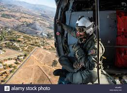Naval Aircrewman Helicopter 1st Class Justin Greene