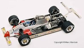 Our decals can be used on kits by tamiya, hasegawa 1982 ferrari 126c2. Gpma F1 Ferrari 126c2 By Marc Havican
